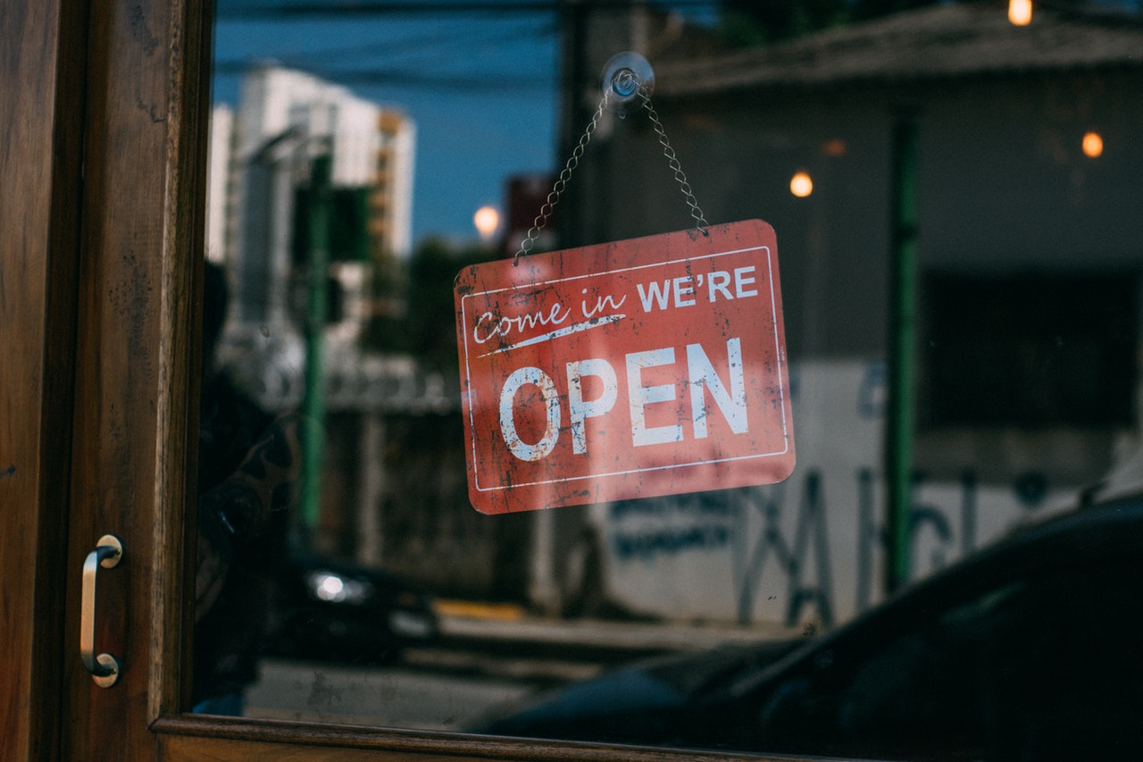 8 Ways to Promote a Local Business