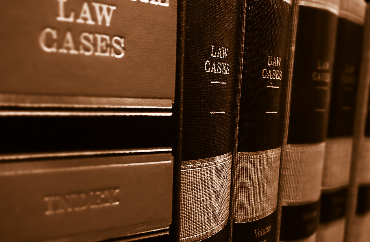Legal Matters to Bear in Mind when Starting a Business