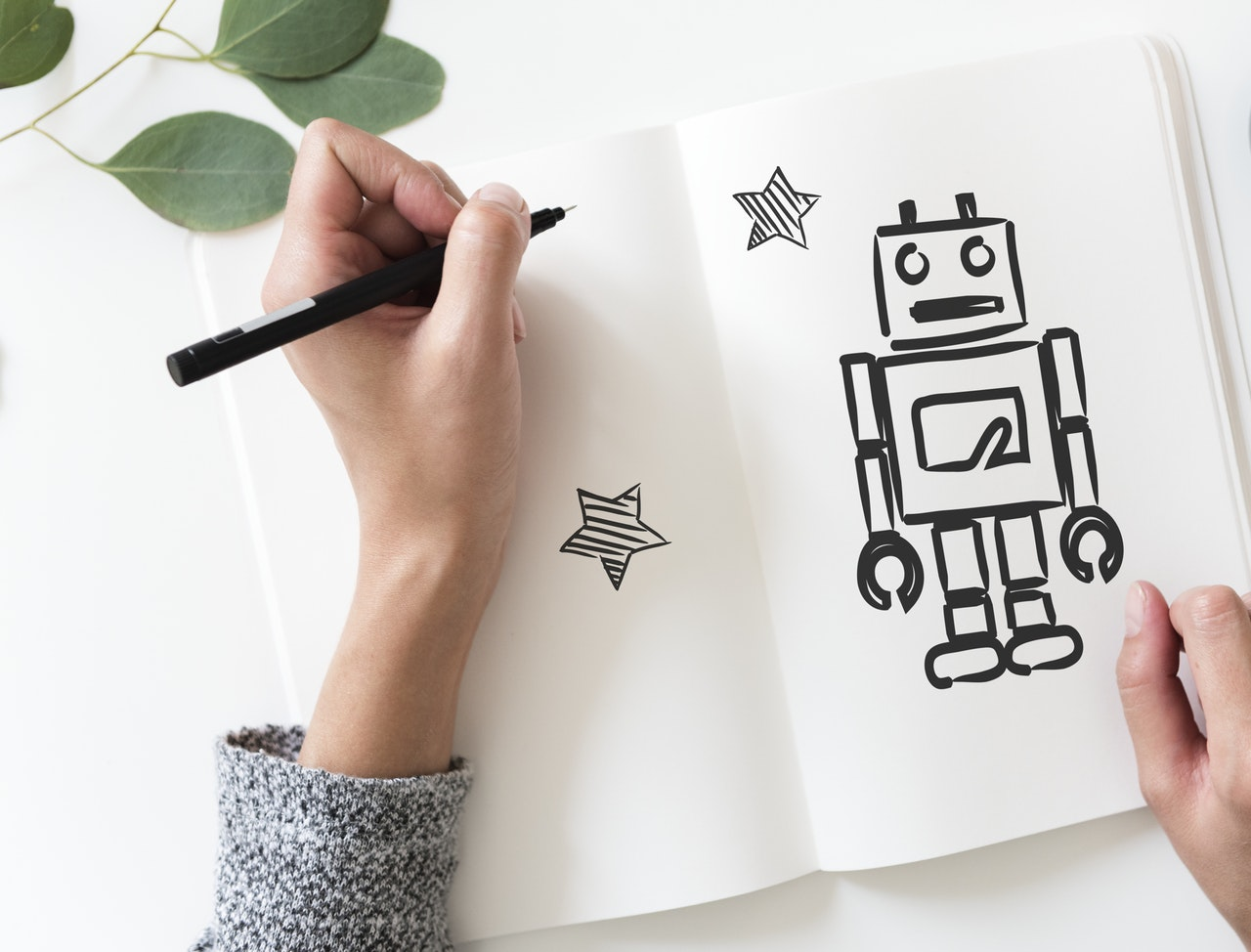 How Can Chatbots Help Your Business
